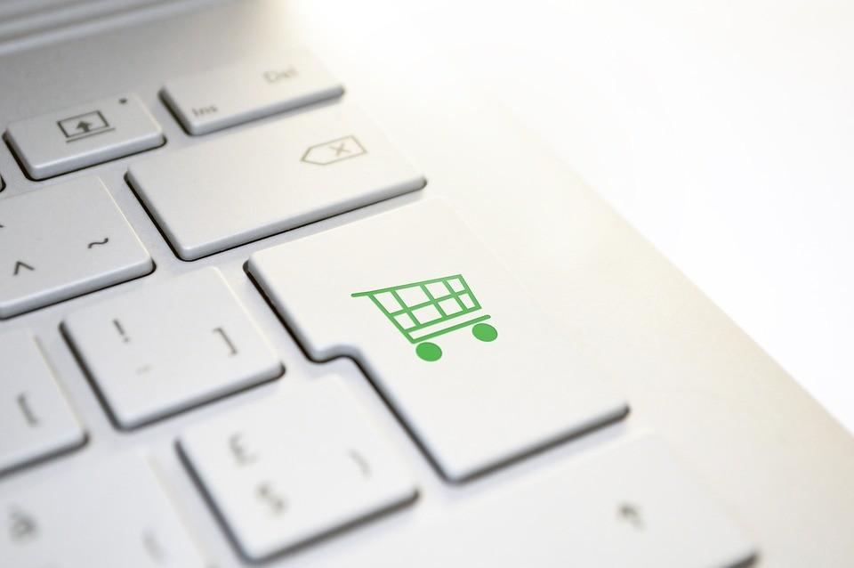5 Bisnis Online Rumahan Tanpa Modal