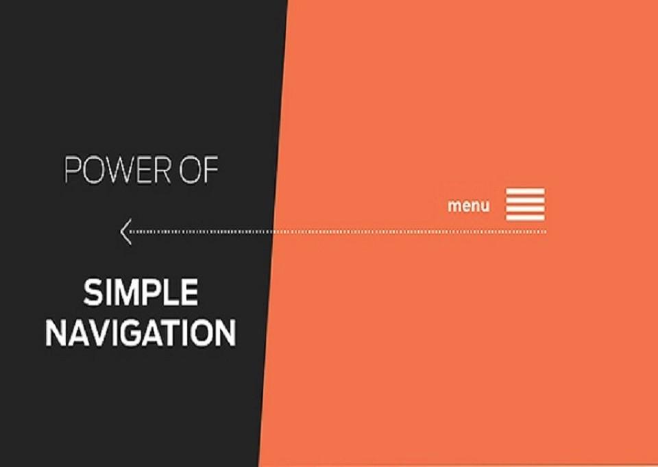 5 Manfaat Menggunakan Jasa Desain Grafis