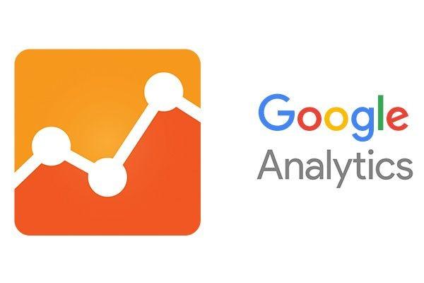 Beberapa Manfaat Dari Google Analytics