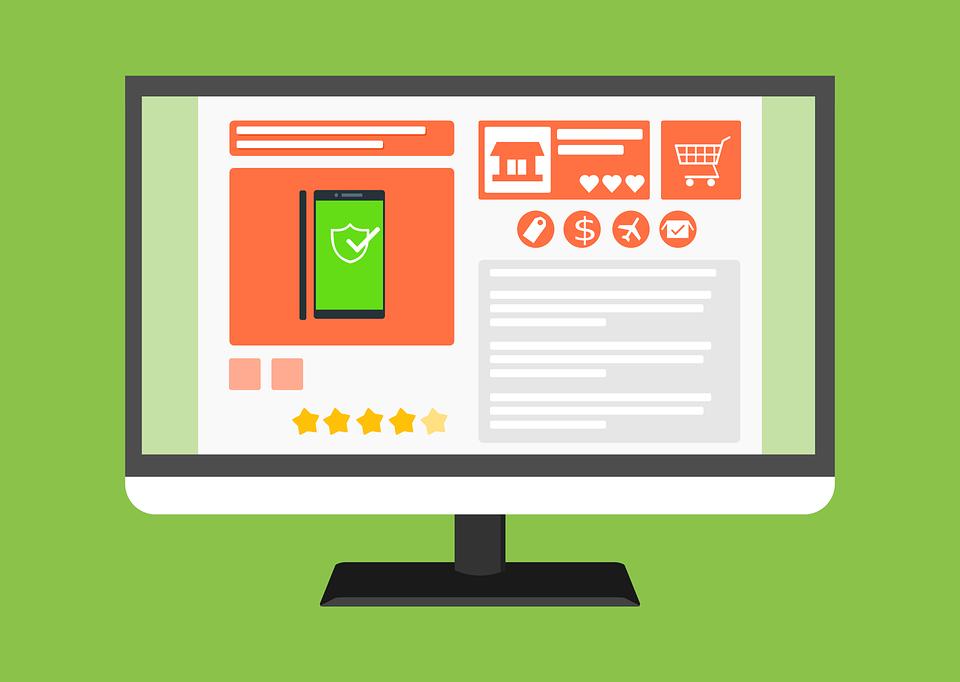 Berbagai Macam Cara Pembayaran Online Shop