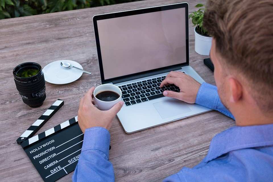 Cara Menulis Artikel SEO Friendly dan Berkulitas yang Harus Diketahui