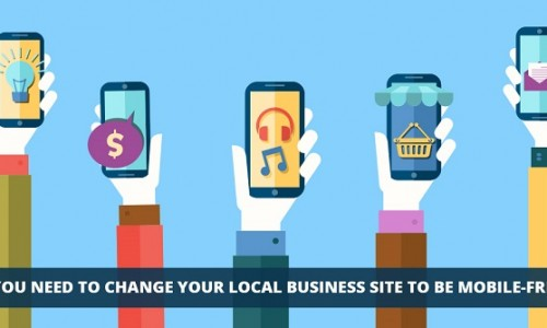 Bisnis Online Perbandingan Bisnis di Indonesia