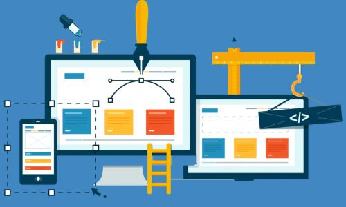 Hal yang Wajib Diperhatikan dalam Membuat Website Agar Cepat Mendapatkan Banyak Pengunjung