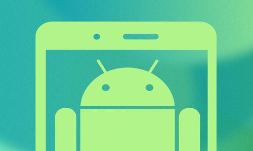 Jasa Pembuatan Android Yang Terpercaya Dan Sudah Terbukti Kualitasnya