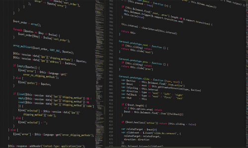 Pengertian dan Fungsi PHP dalam Pemrograman Web