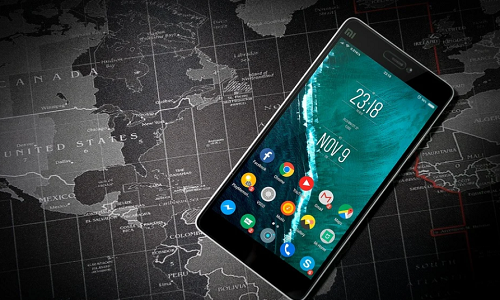 Rekomendasi 4 Aplikasi Android Paling Berguna Untuk Sehari-hari