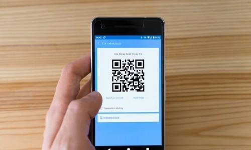 Rekomendasi 8 Aplikasi Untuk Kebutuhan Toko Online