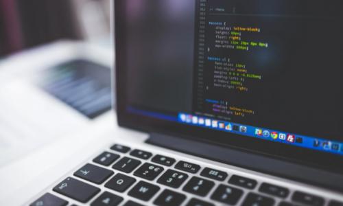 Skill yang Harus Dimiliki Seorang Web Development