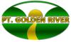 golder_river.png