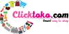 logo_clicktoko_3.png